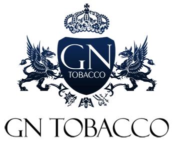 GN Tobacco